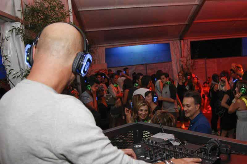 festival-silent-disco-party