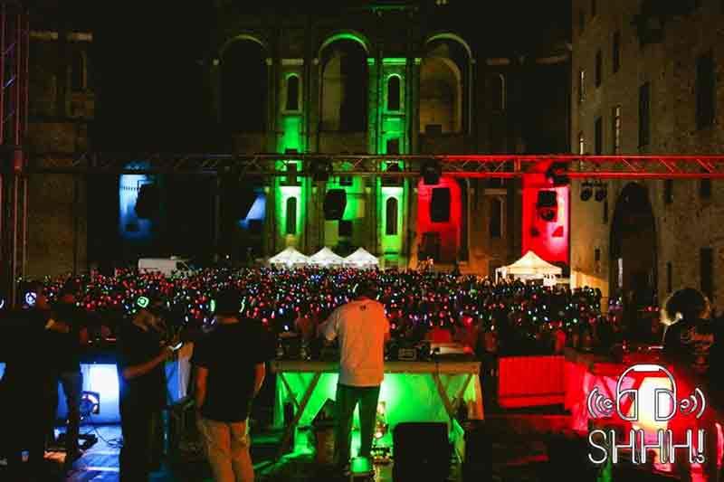 party-silent-disco