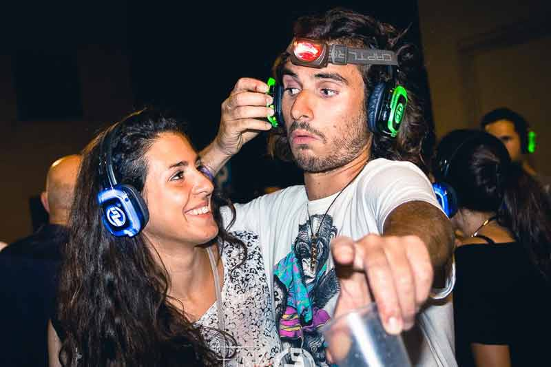 south-africa-silentdisco