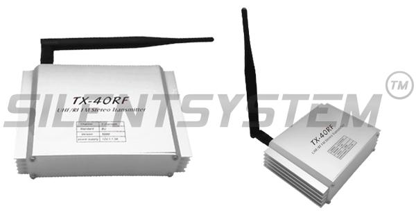 transmitter-TXUHF500SPB